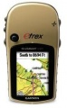 Garmin - eTrex Summit HC.jpg
