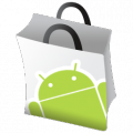 Android-market-icon.png